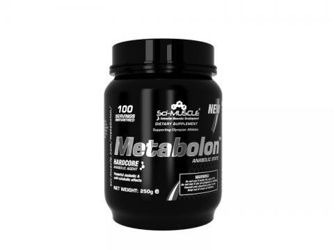 anabolicke steroidy eshop